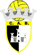 CA BRAGANCA (Sub15)