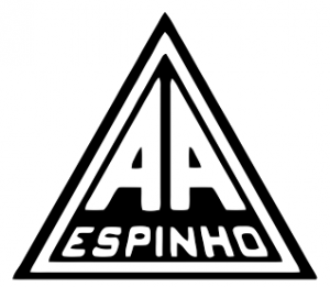 AA Espinho