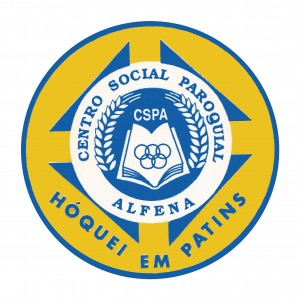 CSP Alfena