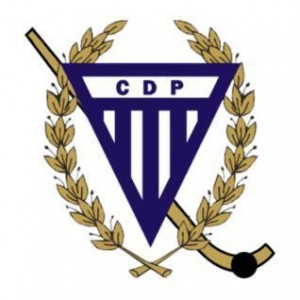 CD Povoa