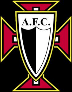 Academico FC