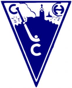 HC Carvalhos