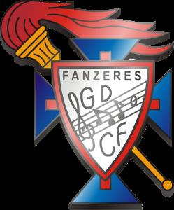 GDC Fanzeres