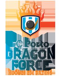 FC Porto DF