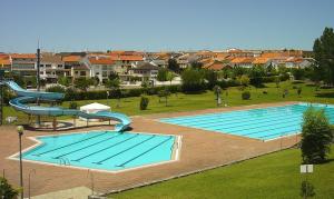 piscina_