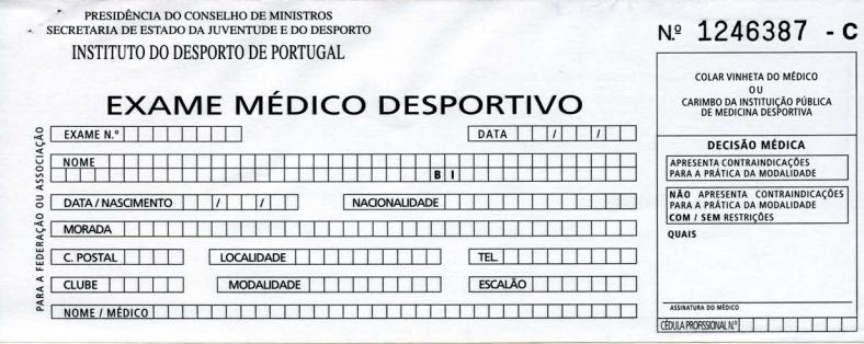 Exame_MédicoDesportivo123[1]