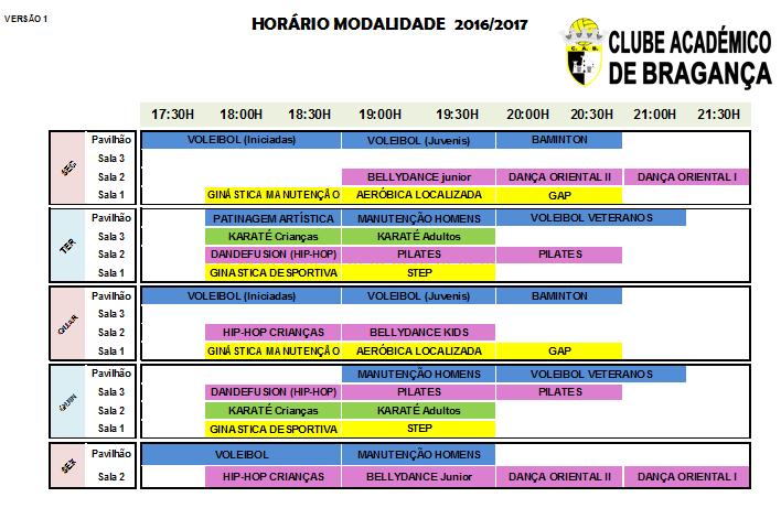 horario2017