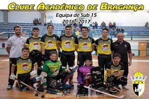 equipa-sub15-2016