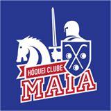 HC Maia