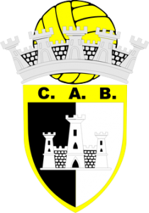 CA BRAGANÇA