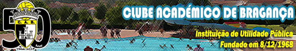 Clube Academico de Bragança