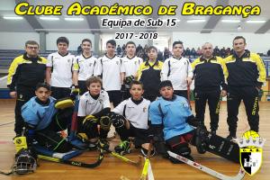 equipa-sub15-2018