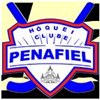 HC Penafiel