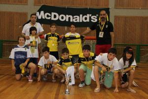 Torneio4